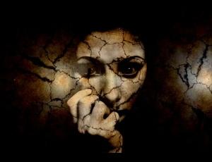 mulher-desespero